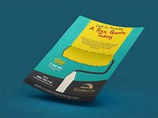 Pamflet Designs Pamphlet Design Flyer And Leaflet Brochure Design In