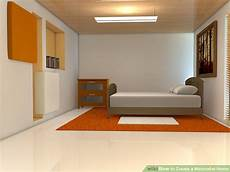 Minimalist Home How To Create A Minimalist Home With Pictures Wikihow