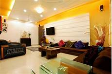simple interiors for indian homes simple indian living room designs search indian