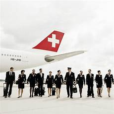 as cabin crew cabin crew member an exciting 187 swiss
