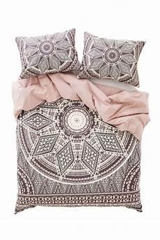 boho bed sheets boho comforter bedroom inspirations