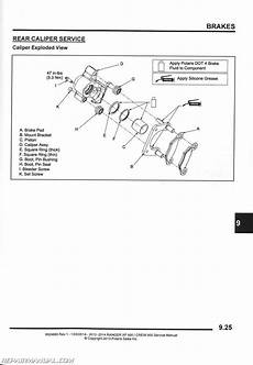 Wrg 9423 2013 Polaris Ranger Wiring Diagram