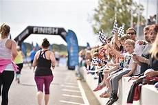 Mercedes Half Marathon 2019 by Mercedes World Half Marathon 10k 5k May 26th 2019