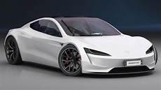 2019 Tesla Roadster Interior by Tesla Roadster 2020 Interior 3d Turbosquid 1378301
