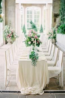 Words To White Wedding All White Wedding Inspiration White Wedding Decor Ideas