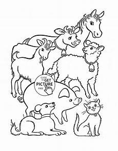 malvorlagen tiere kostenlos quiz tiffanylovesbooks