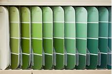 Walmart Paint Color Chart Glidden Paint Colors 2017 Grasscloth Wallpaper