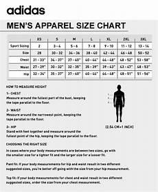 Adidas Shorts Size Chart Adidas Crazylight Shorts Men S Ebay