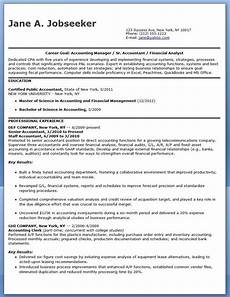 Entry Level Cpa Resumes Cpa Resume Sample Entry Level Career Life Pinterest