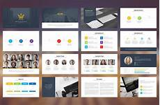 Free Powerpoint Layouts 20 Outstanding Professional Powerpoint Templates