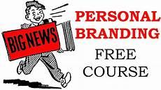 Personal Branding Personal Branding Examples Youtube