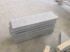 davanzali finestre in pietra soglie in pietra cemento armato precompresso