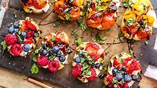 appetizers summer 30 easy summer appetizers to make all season stylecaster