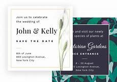 Making Invitations Online Free Online Invitation Maker Create Custom Invitations For