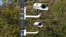 Red Light Camera Orlando Map Florida Lawmaker Wants To End Use Of Red Light Cameras
