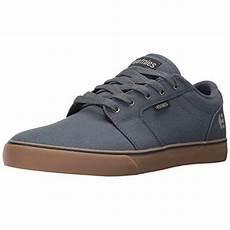Herren Sneaker Adidas Originals Chaussures Seeley Mid Brown Marron Ch1463853 Mbt Schuhe P 32603 by Adidas Originals S Seeley Skate Shoe Collegiate Navy