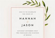 Design Invite How To Create A Wedding Invitation In Indesign Free