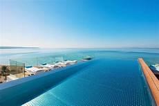 appartamenti playa de palma playa de palma los hoteles de 5 estrellas los m 225 s