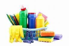 House Clean Service Abilene Residential House Cleaning Services Sudzees Cleaning
