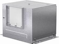 ceiling cabinet exhaust fan xir a accurex