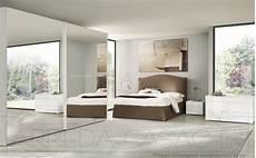 armadi da da letto da letto bianco laccato lucido armadio scorrevole