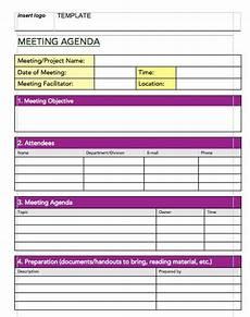 Best Minutes Of Meeting Template 5 Best Meeting Minutes Templates Templates Vip