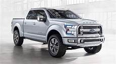 Ford Atlas 2020 by 2020 Ford Atlas Diesel Concept Interior Release Price