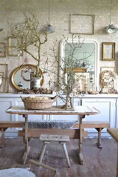1220 best images about vintage home decor on