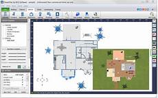 Home Design Software For Pc Drelan Home Design Software