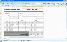 Loan Repayment Schedule Calculator Excel 47 Multiple Loan Repayment Calculator Excel Ufreeonline
