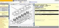 Society Of Diesel Engineers Caterpillar Sis January Data