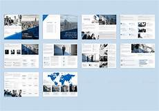 Catalogue Templates Free Business Catalog Template In Psd Word Publisher