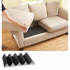 Sofa Support Cushions 3d Image by Collections Etc Sofa Cushion Support Panel