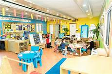 Daycare Design Layout Licensed Langley Daycare W Before Amp After School Care