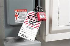 Lock Out Tag Out 6 Reasons You Need An Osha Lockout Tagout Program Ibt