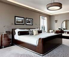 Bedroom Furniture Ideas Mens Bedroom Ideas With Strong Masculine Taste Amaza