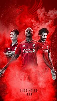 Liverpool Team Wallpaper 2018 by Liverpool Phone Wallpaper 2018 2019 By Graphicsamhd On