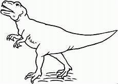 Malvorlagen Dinosaurier T Rex Malvorlagen Dinosaurier T Rex Uploadertalk With Regard