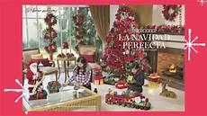 catalogos de home interiors usa nuevo cat 225 logo navidad alrededor mundo 2015 de home
