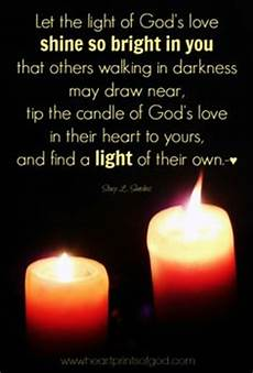 Let There Be Light Theaters Near Me This Little Light Of Mine On Pinterest Shine Quotes