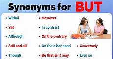 Another Word For Dividends But Synonym Helpful List Of 21 Synonyms For But With Esl