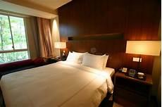 da letto doppia base della da letto dell hotel doppia fotografia