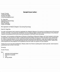 College Application Cover Letter Sample College Application Cover Letter Template College