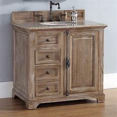 martin furniture providence 36 quot single cabinet