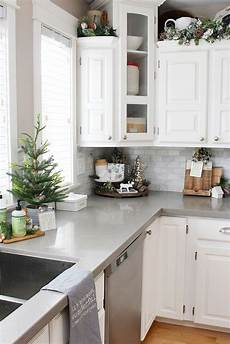 kitchen ideas for decorating kitchen decorating ideas clean and scentsible