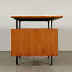 tavoli anni 60 scrivania anni 60 tavoli modernariato dimanoinmano it