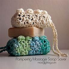 crochet gifts last minute crochet gifts 30 fast and free patterns to
