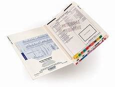 Paper Chart Image Result For Paper Medical Record Paper Medical