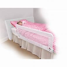 dreambaby bed rail reviews opinions tell me baby