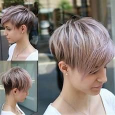 kurzhaarfrisuren 2018 mit cut 45 hair color ideas for summer hairstyles weekly